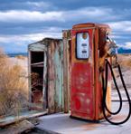 gasoline-thumb