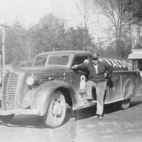 history-1935