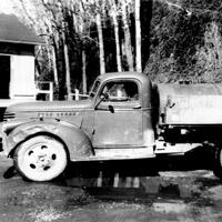 history-1946