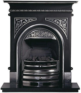 Fireplace History From The Stone Age To Today Foster Fuels