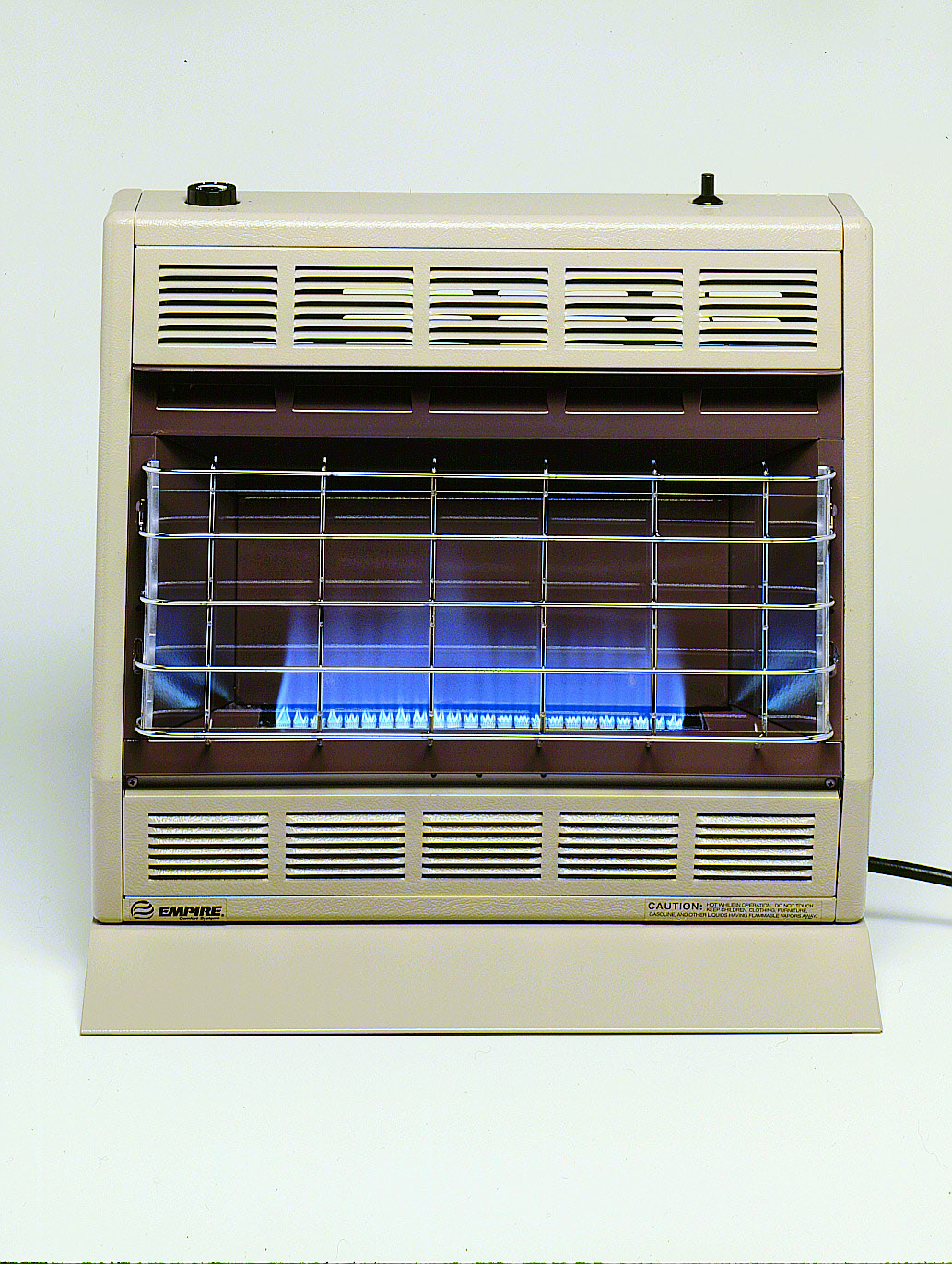 Bf30 Empire 30k Blue Flame Heater Foster Fuels