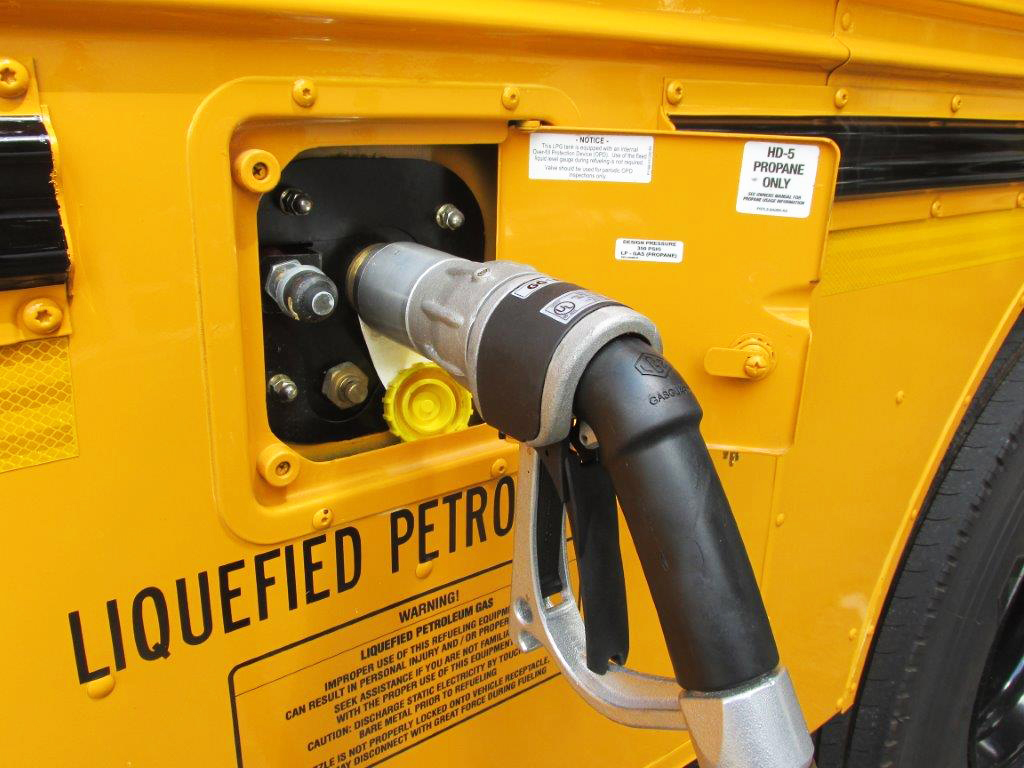 How long does diesel fuel last foster fuels - How long does a generator last ...