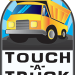 touchatruck