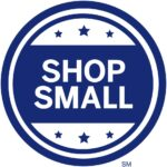 shop-small-2015