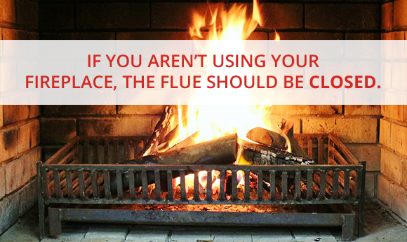 Foster Fuels 39 Guide To Energy Efficiency Tips For Winter