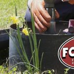 Foster Fuels Installing Fuel Tank for Summer Sale