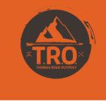 TRO Final Logo-2 copy