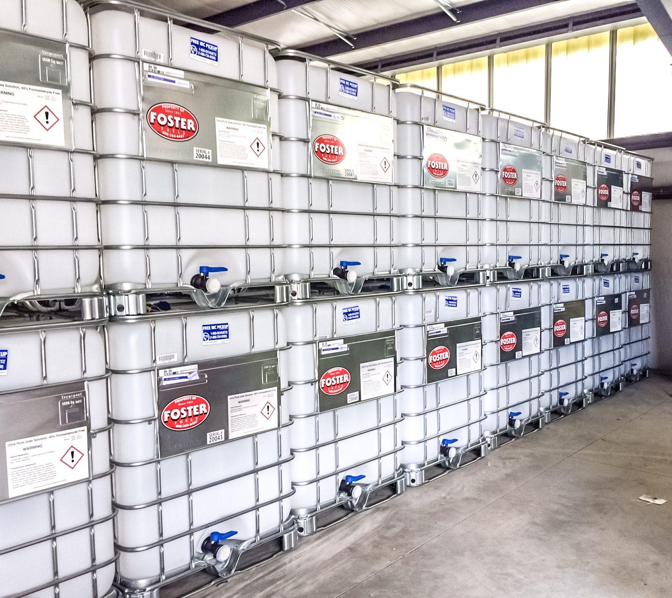foster-fuels-diesel-exhaust-fluid