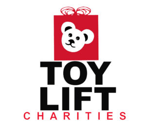 Toy Lift Logo