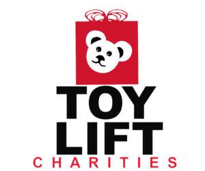 Toy Lift Logo