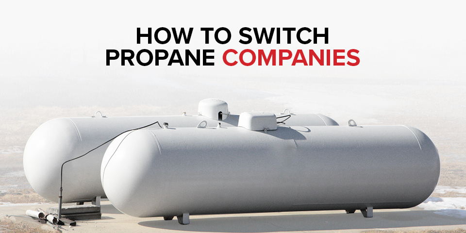 how-to-swithc-propane-companies