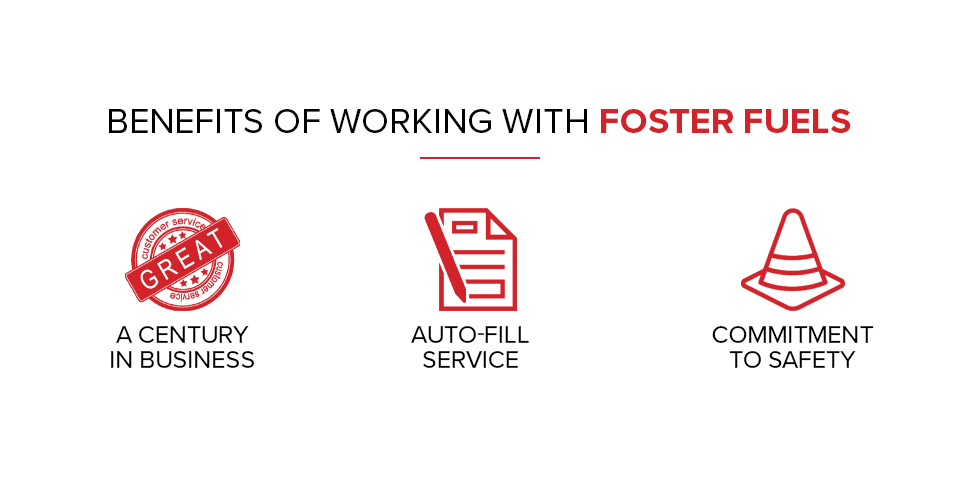 benefits-of-working-with-foster-fuels