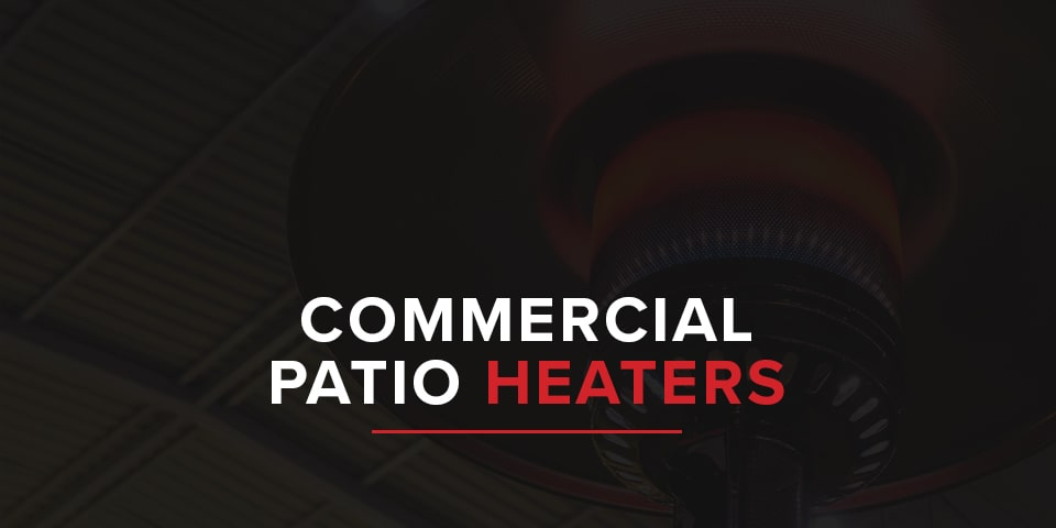 commercial-patio-heaters