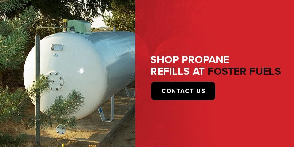 shop-propane-refills-at-foster-fuels
