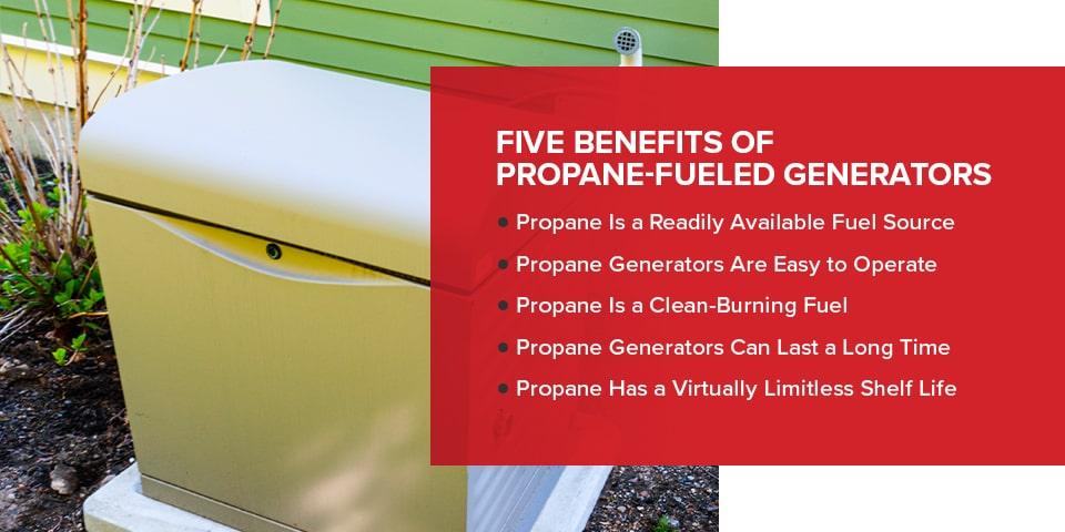 five-benefits-of-propane-fueled-generators
